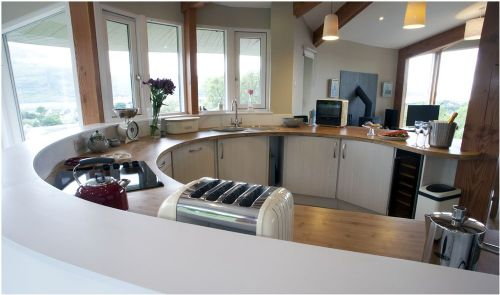 Upfront,up,front,reviews,accommodation,self,catering,rental,holiday,homes,cottages,feedback,information,genuine,trust,worthy,trustworthy,supercontrol,system,guests,customers,verified,exclusive,treetop house,the stonehouses,ullapool,,image,of,photo,picture,view