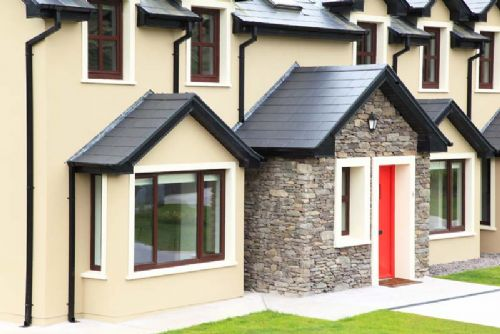 Upfront,up,front,reviews,accommodation,self,catering,rental,holiday,homes,cottages,feedback,information,genuine,trust,worthy,trustworthy,supercontrol,system,guests,customers,verified,exclusive,dingle glor na habhann luxury residence, dingle, co. kerry - sleeps 8,relax ireland - the holiday home experts,dingle,,image,of,photo,picture,view