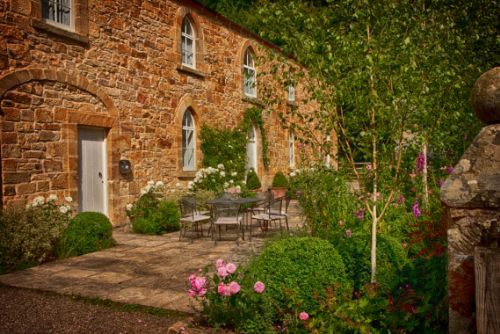 Upfront,up,front,reviews,accommodation,self,catering,rental,holiday,homes,cottages,feedback,information,genuine,trust,worthy,trustworthy,supercontrol,system,guests,customers,verified,exclusive,the stables,brinkburn partnership,longframlington,,image,of,photo,picture,view