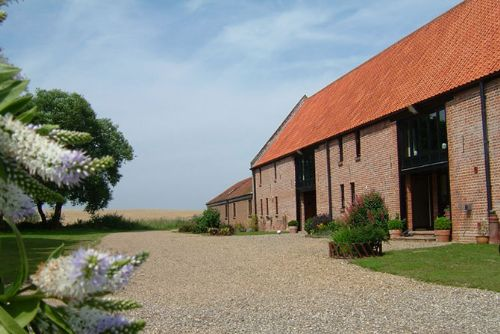 Upfront,up,front,reviews,accommodation,self,catering,rental,holiday,homes,cottages,feedback,information,genuine,trust,worthy,trustworthy,supercontrol,system,guests,customers,verified,exclusive,braeburn barn,lower wood farm,nr,great yarmouth,,image,of,photo,picture,view