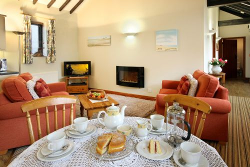 Upfront,up,front,reviews,accommodation,self,catering,rental,holiday,homes,cottages,feedback,information,genuine,trust,worthy,trustworthy,supercontrol,system,guests,customers,verified,exclusive,pipkin,lower wood farm,nr.gt yarmoputh,,image,of,photo,picture,view