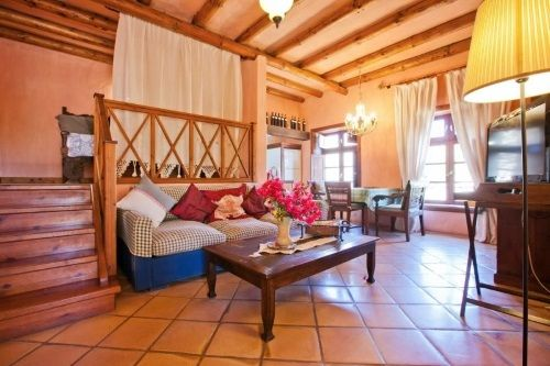 Baby Friendly Holidays at Isidora cottage - Casa el Morro