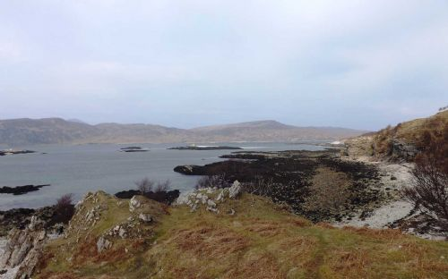 Upfront,up,front,reviews,accommodation,self,catering,rental,holiday,homes,cottages,feedback,information,genuine,trust,worthy,trustworthy,supercontrol,system,guests,customers,verified,exclusive,mackinnon,islands and highlands cottages,ord,,image,of,photo,picture,view