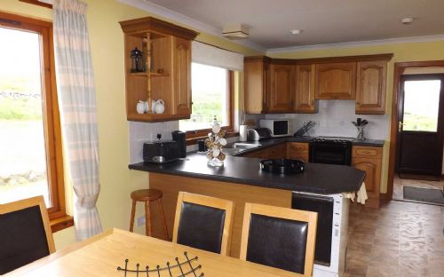 Upfront,up,front,reviews,accommodation,self,catering,rental,holiday,homes,cottages,feedback,information,genuine,trust,worthy,trustworthy,supercontrol,system,guests,customers,verified,exclusive,talamh ur,islands and highlands cottages,upper halistra,,image,of,photo,picture,view