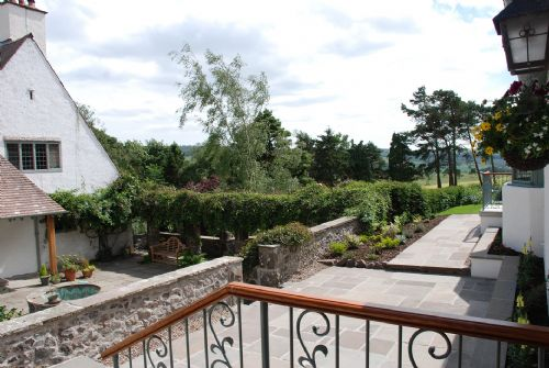 Upfront,up,front,reviews,accommodation,self,catering,rental,holiday,homes,cottages,feedback,information,genuine,trust,worthy,trustworthy,supercontrol,system,guests,customers,verified,exclusive,valentines cottage,sandford country cottages,newport-on-tay,,image,of,photo,picture,view