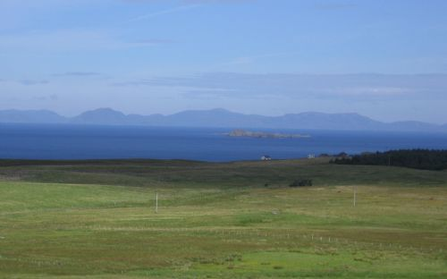 Upfront,up,front,reviews,accommodation,self,catering,rental,holiday,homes,cottages,feedback,information,genuine,trust,worthy,trustworthy,supercontrol,system,guests,customers,verified,exclusive,6 herbusta,islands and highlands cottages,herbusta,,image,of,photo,picture,view
