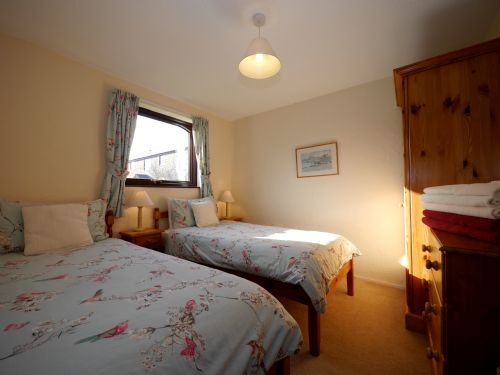 Upfront,up,front,reviews,accommodation,self,catering,rental,holiday,homes,cottages,feedback,information,genuine,trust,worthy,trustworthy,supercontrol,system,guests,customers,verified,exclusive,millook ml3bed-6,select villages,bude,,image,of,photo,picture,view