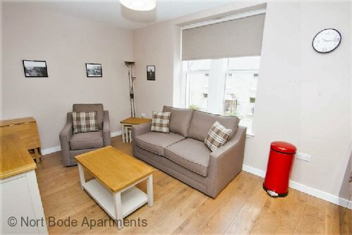 Upfront,up,front,reviews,accommodation,self,catering,rental,holiday,homes,cottages,feedback,information,genuine,trust,worthy,trustworthy,supercontrol,system,guests,customers,verified,exclusive,fethaland ,nort bode apartments,lerwick,,image,of,photo,picture,view