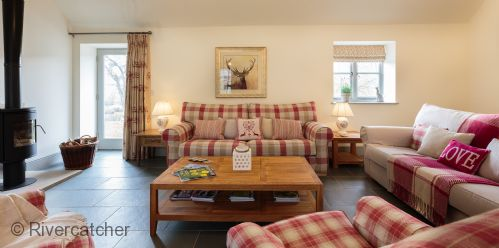 Upfront,up,front,reviews,accommodation,self,catering,rental,holiday,homes,cottages,feedback,information,genuine,trust,worthy,trustworthy,supercontrol,system,guests,customers,verified,exclusive,gamekeepers cottage ,rivercatcher,llandrillo,,image,of,photo,picture,view