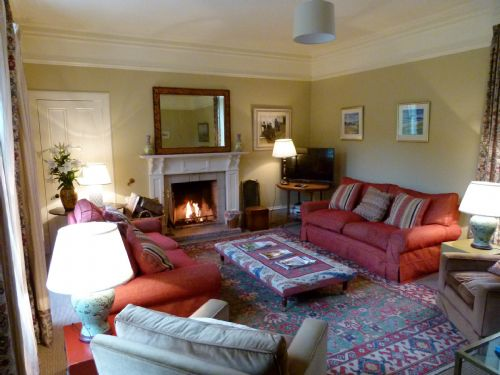 Upfront,up,front,reviews,accommodation,self,catering,rental,holiday,homes,cottages,feedback,information,genuine,trust,worthy,trustworthy,supercontrol,system,guests,customers,verified,exclusive,nuide house,my favourite cottages,newtonmore,,image,of,photo,picture,view