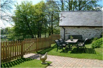 Upfront,up,front,reviews,accommodation,self,catering,rental,holiday,homes,cottages,feedback,information,genuine,trust,worthy,trustworthy,supercontrol,system,guests,customers,verified,exclusive,middle leys cottage,my favourite cottages,withypool,,image,of,photo,picture,view