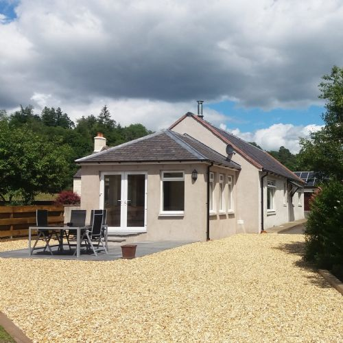 Upfront,up,front,reviews,accommodation,self,catering,rental,holiday,homes,cottages,feedback,information,genuine,trust,worthy,trustworthy,supercontrol,system,guests,customers,verified,exclusive,riverside cottage,riverside cottage,lockerbie,,image,of,photo,picture,view