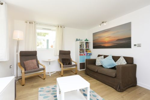 Upfront,up,front,reviews,accommodation,self,catering,rental,holiday,homes,cottages,feedback,information,genuine,trust,worthy,trustworthy,supercontrol,system,guests,customers,verified,exclusive,endless summer beach house,endless summer beach house,croyde,,image,of,photo,picture,view