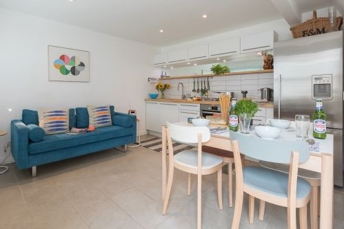 Upfront,up,front,reviews,accommodation,self,catering,rental,holiday,homes,cottages,feedback,information,genuine,trust,worthy,trustworthy,supercontrol,system,guests,customers,verified,exclusive,surf cottage,cherished cottages ltd,st ives,,image,of,photo,picture,view