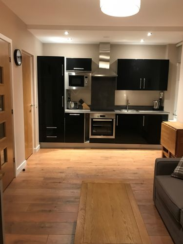 Upfront,up,front,reviews,accommodation,self,catering,rental,holiday,homes,cottages,feedback,information,genuine,trust,worthy,trustworthy,supercontrol,system,guests,customers,verified,exclusive,reawick ,nort bode apartments,lerwick,,image,of,photo,picture,view