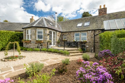 Upfront,up,front,reviews,accommodation,self,catering,rental,holiday,homes,cottages,feedback,information,genuine,trust,worthy,trustworthy,supercontrol,system,guests,customers,verified,exclusive,the haven,somewhere special ltd,newport on tay, fife,,image,of,photo,picture,view