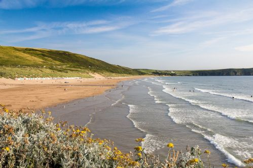 Upfront,up,front,reviews,accommodation,self,catering,rental,holiday,homes,cottages,feedback,information,genuine,trust,worthy,trustworthy,supercontrol,system,guests,customers,verified,exclusive,sunset beach,my favourite cottages,croyde,,image,of,photo,picture,view