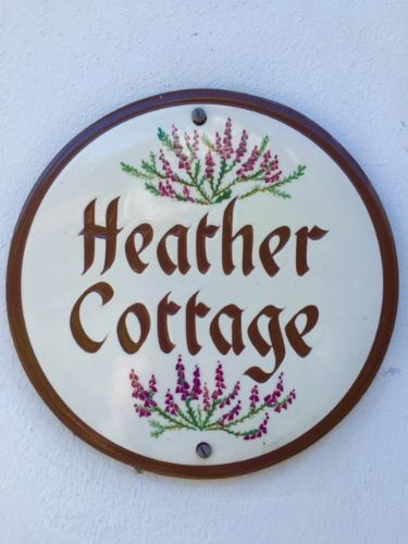 Upfront,up,front,reviews,accommodation,self,catering,rental,holiday,homes,cottages,feedback,information,genuine,trust,worthy,trustworthy,supercontrol,system,guests,customers,verified,exclusive,heather cottage,east ruston cottages ltd,happisburgh,,image,of,photo,picture,view