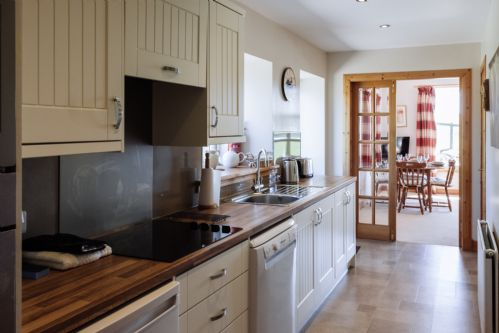 Upfront,up,front,reviews,accommodation,self,catering,rental,holiday,homes,cottages,feedback,information,genuine,trust,worthy,trustworthy,supercontrol,system,guests,customers,verified,exclusive,the byre,high kirkland holidays,kirkcudbright,,image,of,photo,picture,view