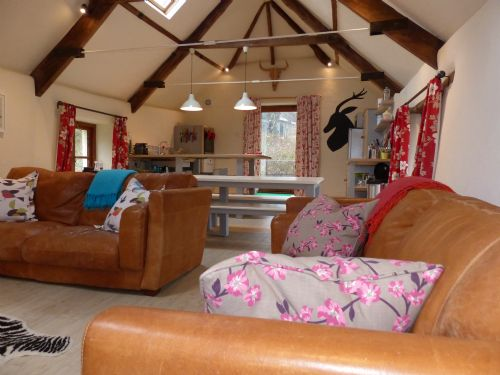 Upfront,up,front,reviews,accommodation,self,catering,rental,holiday,homes,cottages,feedback,information,genuine,trust,worthy,trustworthy,supercontrol,system,guests,customers,verified,exclusive,bridesmere,vicki bloomfield,dewsteignton, devon,,image,of,photo,picture,view