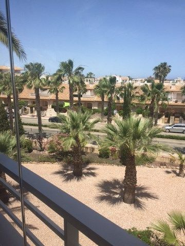 Upfront,up,front,reviews,accommodation,self,catering,rental,holiday,homes,cottages,feedback,information,genuine,trust,worthy,trustworthy,supercontrol,system,guests,customers,verified,exclusive,calas de cabo roig second floor apartment - 2 bed - sleeps 4,relax ireland - the holiday home experts,cabo roig,,image,of,photo,picture,view