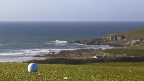 Upfront,up,front,reviews,accommodation,self,catering,rental,holiday,homes,cottages,feedback,information,genuine,trust,worthy,trustworthy,supercontrol,system,guests,customers,verified,exclusive,talland croft,my favourite cottages,crantock, newquay,,image,of,photo,picture,view