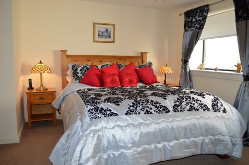 Upfront,up,front,reviews,accommodation,self,catering,rental,holiday,homes,cottages,feedback,information,genuine,trust,worthy,trustworthy,supercontrol,system,guests,customers,verified,exclusive,queens view ,argyll self catering holidays,dunoon,,image,of,photo,picture,view