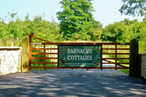 Upfront,up,front,reviews,accommodation,self,catering,rental,holiday,homes,cottages,feedback,information,genuine,trust,worthy,trustworthy,supercontrol,system,guests,customers,verified,exclusive,partridge cottage,barnacre cottages,garstang,,image,of,photo,picture,view