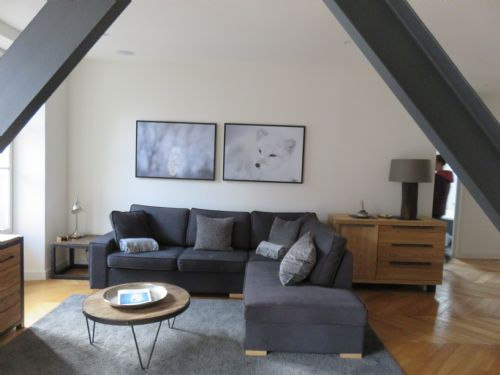 Upfront,up,front,reviews,accommodation,self,catering,rental,holiday,homes,cottages,feedback,information,genuine,trust,worthy,trustworthy,supercontrol,system,guests,customers,verified,exclusive,marie paradis apartment,ski aiguille,chamonix,,image,of,photo,picture,view