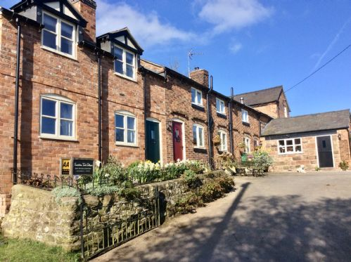 Upfront,up,front,reviews,accommodation,self,catering,rental,holiday,homes,cottages,feedback,information,genuine,trust,worthy,trustworthy,supercontrol,system,guests,customers,verified,exclusive,granary cottage,sandstone trail cottages,brown knowl,,image,of,photo,picture,view