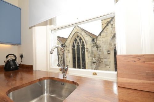 Upfront,up,front,reviews,accommodation,self,catering,rental,holiday,homes,cottages,feedback,information,genuine,trust,worthy,trustworthy,supercontrol,system,guests,customers,verified,exclusive,patricks pool- 4 bedroom, 4 bathroom- most central townhouse,york boutique lets,york,,image,of,photo,picture,view