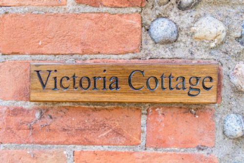 Upfront,up,front,reviews,accommodation,self,catering,rental,holiday,homes,cottages,feedback,information,genuine,trust,worthy,trustworthy,supercontrol,system,guests,customers,verified,exclusive,victoria cottage,east ruston cottages ltd,happisburgh,,image,of,photo,picture,view