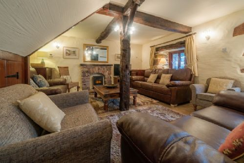 Upfront,up,front,reviews,accommodation,self,catering,rental,holiday,homes,cottages,feedback,information,genuine,trust,worthy,trustworthy,supercontrol,system,guests,customers,verified,exclusive,scafell cottage  ,select cottages,boot, eskdale.,,image,of,photo,picture,view