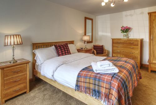 Upfront,up,front,reviews,accommodation,self,catering,rental,holiday,homes,cottages,feedback,information,genuine,trust,worthy,trustworthy,supercontrol,system,guests,customers,verified,exclusive,old stables,barnacre cottages,garstang,,image,of,photo,picture,view