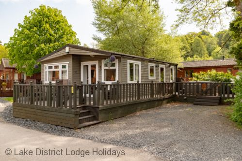 Upfront,up,front,reviews,accommodation,self,catering,rental,holiday,homes,cottages,feedback,information,genuine,trust,worthy,trustworthy,supercontrol,system,guests,customers,verified,exclusive,owls nook lodge,lake district lodge holidays,windermere,,image,of,photo,picture,view