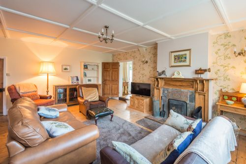 Upfront,up,front,reviews,accommodation,self,catering,rental,holiday,homes,cottages,feedback,information,genuine,trust,worthy,trustworthy,supercontrol,system,guests,customers,verified,exclusive,the crib,east ruston cottages ltd,happisburgh,,image,of,photo,picture,view
