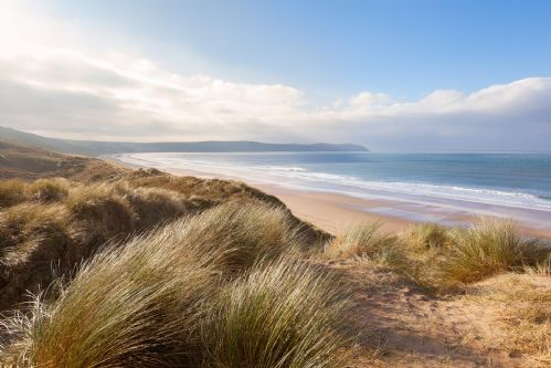 Upfront,up,front,reviews,accommodation,self,catering,rental,holiday,homes,cottages,feedback,information,genuine,trust,worthy,trustworthy,supercontrol,system,guests,customers,verified,exclusive,sunnycliffe house,my favourite cottages,woolacombe,,image,of,photo,picture,view