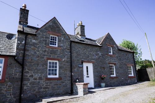 Upfront,up,front,reviews,accommodation,self,catering,rental,holiday,homes,cottages,feedback,information,genuine,trust,worthy,trustworthy,supercontrol,system,guests,customers,verified,exclusive,stockman's cottage,stockman's cottage,kirkcudbright,,image,of,photo,picture,view