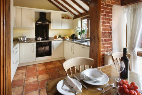 Upfront,up,front,reviews,accommodation,self,catering,rental,holiday,homes,cottages,feedback,information,genuine,trust,worthy,trustworthy,supercontrol,system,guests,customers,verified,exclusive,plum tree cottage,east view farm holiday cottages,,,image,of,photo,picture,view
