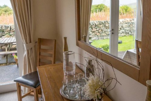 Upfront,up,front,reviews,accommodation,self,catering,rental,holiday,homes,cottages,feedback,information,genuine,trust,worthy,trustworthy,supercontrol,system,guests,customers,verified,exclusive,killinallan cottage,port charlotte holidays,port charlotte, isle of islay,,image,of,photo,picture,view