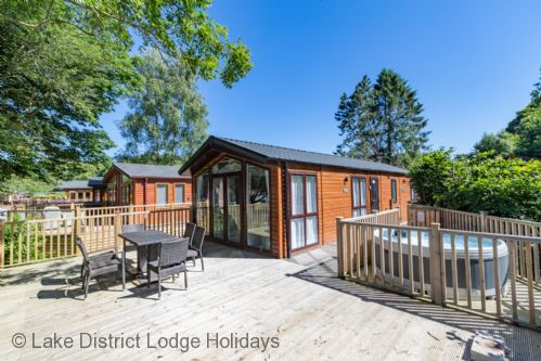 Upfront,up,front,reviews,accommodation,self,catering,rental,holiday,homes,cottages,feedback,information,genuine,trust,worthy,trustworthy,supercontrol,system,guests,customers,verified,exclusive,stickle ghyll lodge,lake district lodge holidays,windermere,,image,of,photo,picture,view