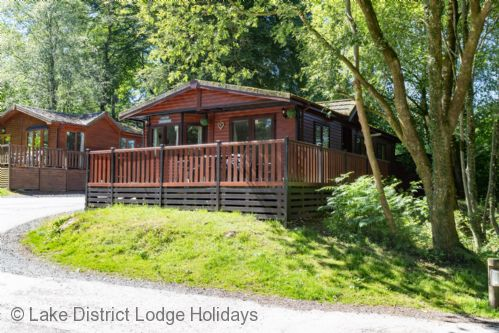 Upfront,up,front,reviews,accommodation,self,catering,rental,holiday,homes,cottages,feedback,information,genuine,trust,worthy,trustworthy,supercontrol,system,guests,customers,verified,exclusive,l'al yem lodge,lake district lodge holidays,windermere,,image,of,photo,picture,view