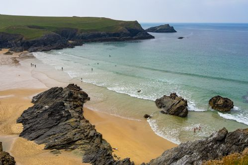 Upfront,up,front,reviews,accommodation,self,catering,rental,holiday,homes,cottages,feedback,information,genuine,trust,worthy,trustworthy,supercontrol,system,guests,customers,verified,exclusive,berwyn,my favourite cottages,crantock,,image,of,photo,picture,view