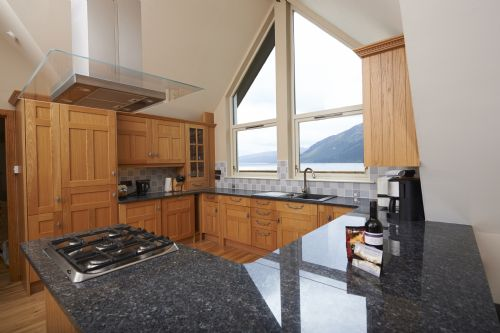 Upfront,up,front,reviews,accommodation,self,catering,rental,holiday,homes,cottages,feedback,information,genuine,trust,worthy,trustworthy,supercontrol,system,guests,customers,verified,exclusive,skye fall. private beach & jetty on side of the loch,mill house cottages,spean bridge,,image,of,photo,picture,view