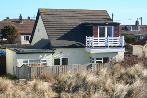 Upfront,up,front,reviews,accommodation,self,catering,rental,holiday,homes,cottages,feedback,information,genuine,trust,worthy,trustworthy,supercontrol,system,guests,customers,verified,exclusive,seacot - 5 the wamses,stay northumbria limited,beadnell,,image,of,photo,picture,view