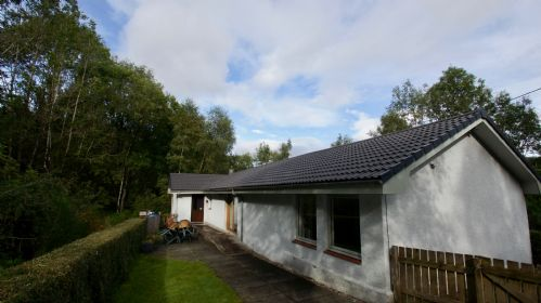 Upfront,up,front,reviews,accommodation,self,catering,rental,holiday,homes,cottages,feedback,information,genuine,trust,worthy,trustworthy,supercontrol,system,guests,customers,verified,exclusive,allt beag,cooper cottages,lochearnhead,,image,of,photo,picture,view