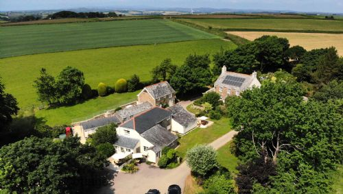 Upfront,up,front,reviews,accommodation,self,catering,rental,holiday,homes,cottages,feedback,information,genuine,trust,worthy,trustworthy,supercontrol,system,guests,customers,verified,exclusive,kernewyck cottage,cartole cottages,looe,,image,of,photo,picture,view