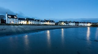 Upfront,up,front,reviews,accommodation,self,catering,rental,holiday,homes,cottages,feedback,information,genuine,trust,worthy,trustworthy,supercontrol,system,guests,customers,verified,exclusive,the big house ,leodamais, luxury on islay,,,image,of,photo,picture,view
