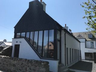 Upfront,up,front,reviews,accommodation,self,catering,rental,holiday,homes,cottages,feedback,information,genuine,trust,worthy,trustworthy,supercontrol,system,guests,customers,verified,exclusive,the wee house,leodamais, luxury on islay,,,image,of,photo,picture,view