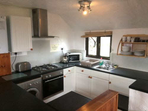 Upfront,up,front,reviews,accommodation,self,catering,rental,holiday,homes,cottages,feedback,information,genuine,trust,worthy,trustworthy,supercontrol,system,guests,customers,verified,exclusive,hayloft,clyne farm centre,swansea,,image,of,photo,picture,view